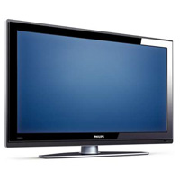 "Flat TV 52"" LCD integrated digital  52PFL9632D/10"