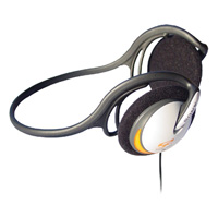 S2 Sports Street Style Headphones MDR-G57G